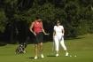 dsc0225- 2ème trophée luxury jewelry\'s cup 2012 - golf du Prieuré - Mille Mariages