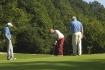 dsc0234- 2ème trophée luxury jewelry\'s cup 2012 - golf du Prieuré - Mille Mariages