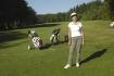 dsc0240- 2ème trophée luxury jewelry\'s cup 2012 - golf du Prieuré - Mille Mariages