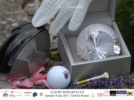 le_trophee_luxury_jewelrys_cup