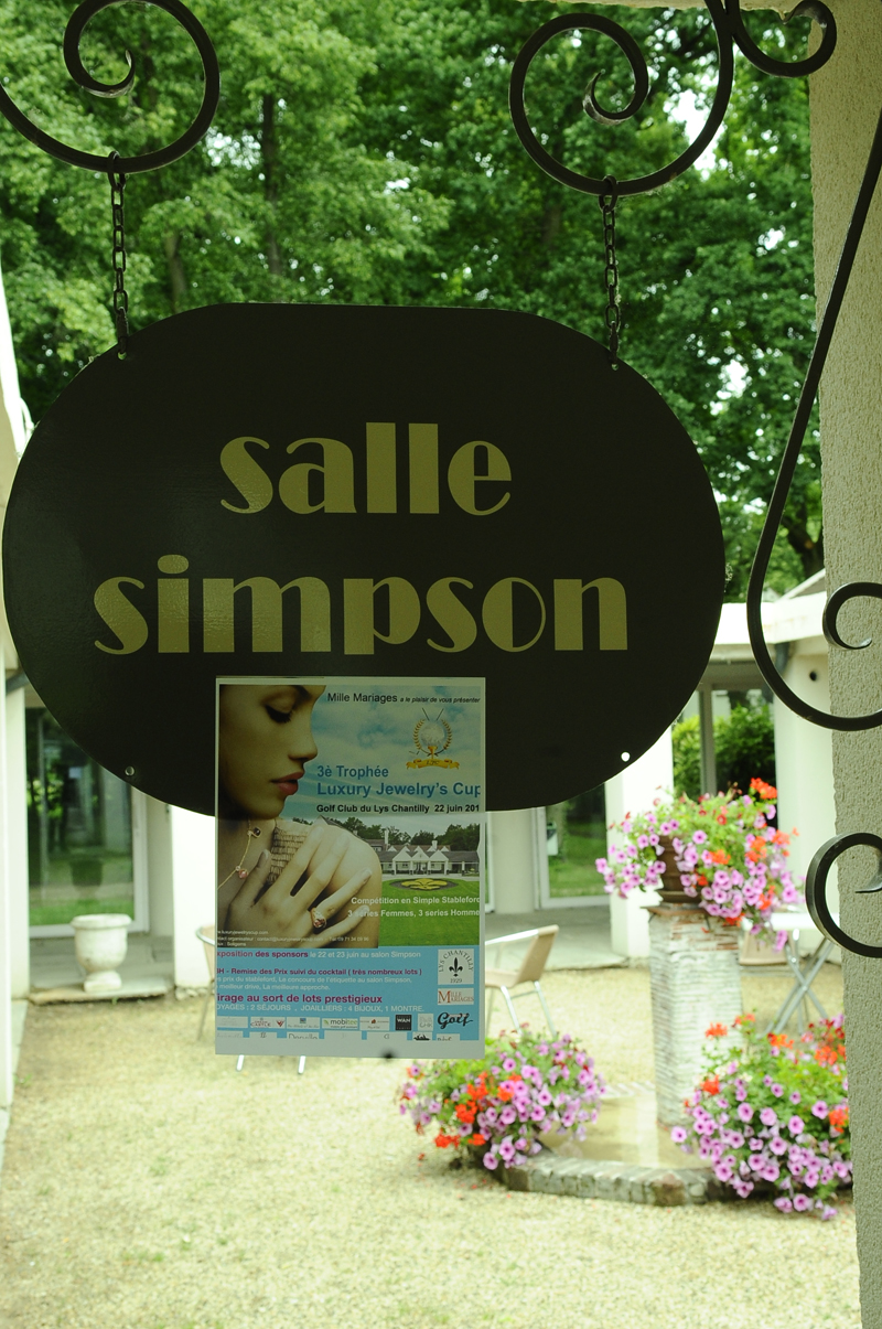 dsc2753-la salle Simpson - exposition des sponsors et remise des prix