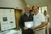 dsc3236-remise des prix du 3è trophée - Luxury Jewelry's Cup 2013 - Golf Club du Lys Chantilly