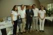 dsc3375-remise des prix du 3è trophée - Luxury Jewelry's Cup 2013 - Golf Club du Lys Chantilly