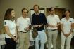 dsc3409-remise des prix du 3è trophée - Luxury Jewelry's Cup 2013 - Golf Club du Lys Chantilly
