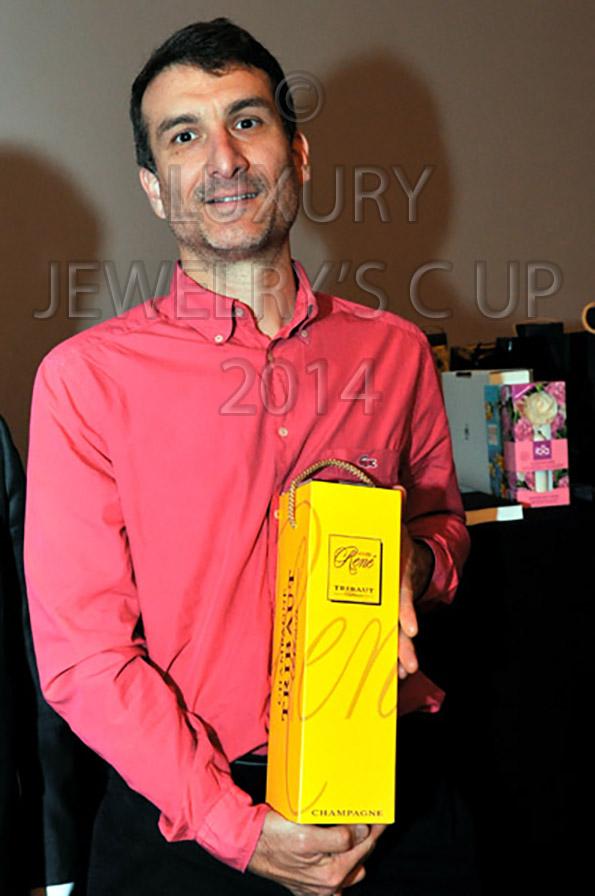4e Luxury Jewelry's Cup 2014 (28 & 29 JUIN)20140630_0479 copie