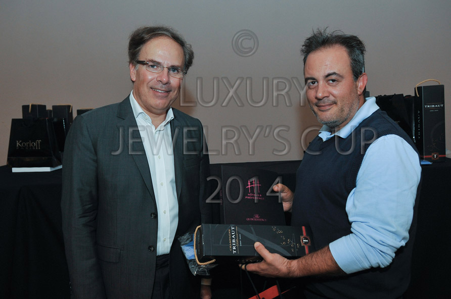 4e Luxury Jewelry's Cup 2014 (28 & 29 JUIN)20140630_0491 copie