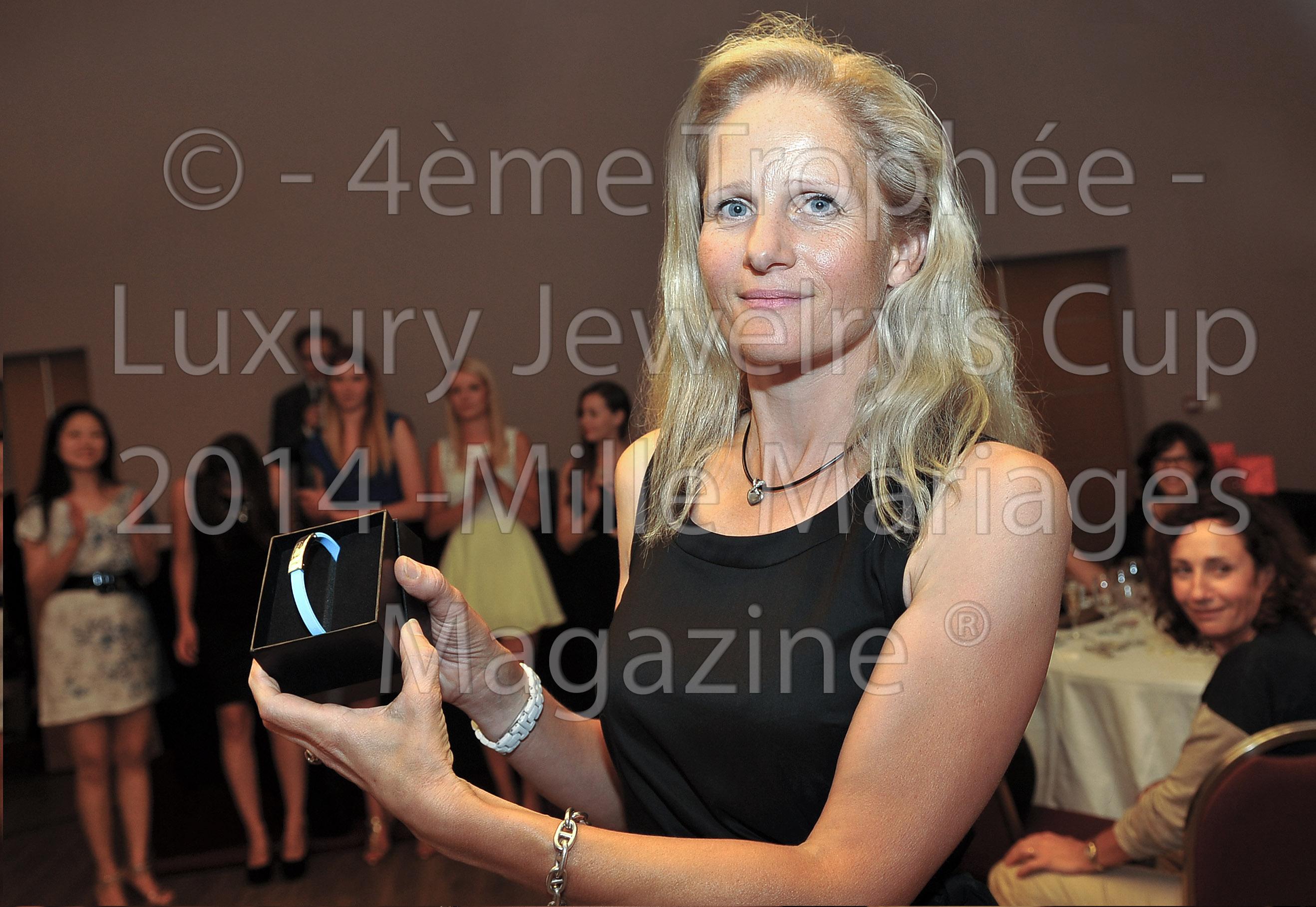 4e Luxury Jewelry's Cup 2014 (28 & 29 JUIN)20140630_0644 copie