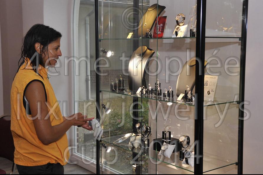 4e Luxury Jewelry's Cup 2014 (28 & 29 JUIN)20140630_0408 copie