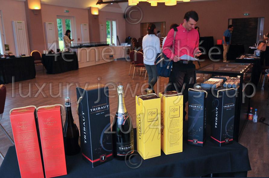 4e Luxury Jewelry's Cup 2014 (28 & 29 JUIN)20140630_0447 copie