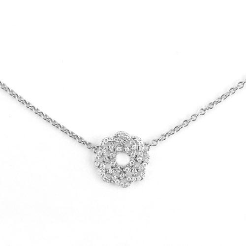 24-Luxury Jewelry\'s Cup - sponsor Sophie M - joallier