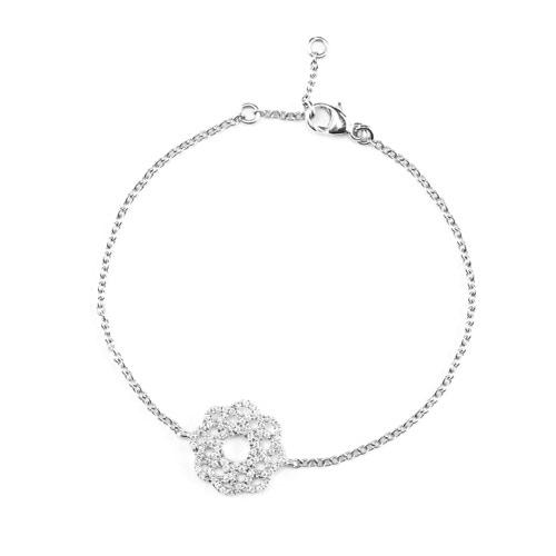 25-Luxury Jewelry\'s Cup - sponsor Sophie M - joallier