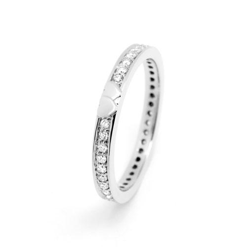 29-Luxury Jewelry\'s Cup - sponsor Sophie M - joallier