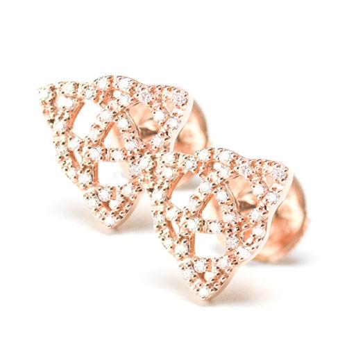 39-Luxury Jewelry\'s Cup - sponsor Sophie M - joallier