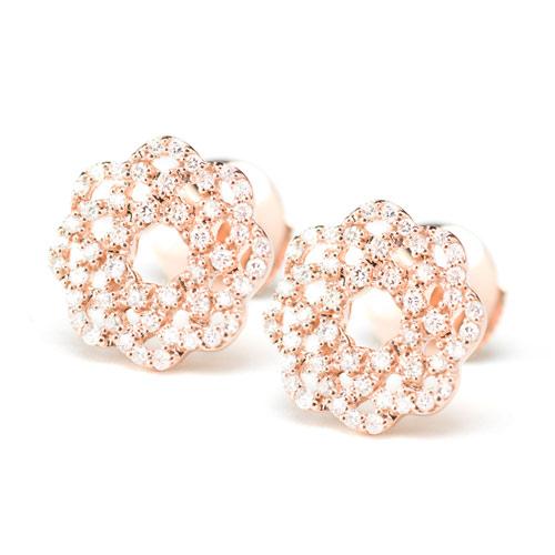 41-Luxury Jewelry\'s Cup - sponsor Sophie M - joallier