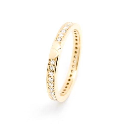 61-Luxury Jewelry\'s Cup - sponsor Sophie M - joallier