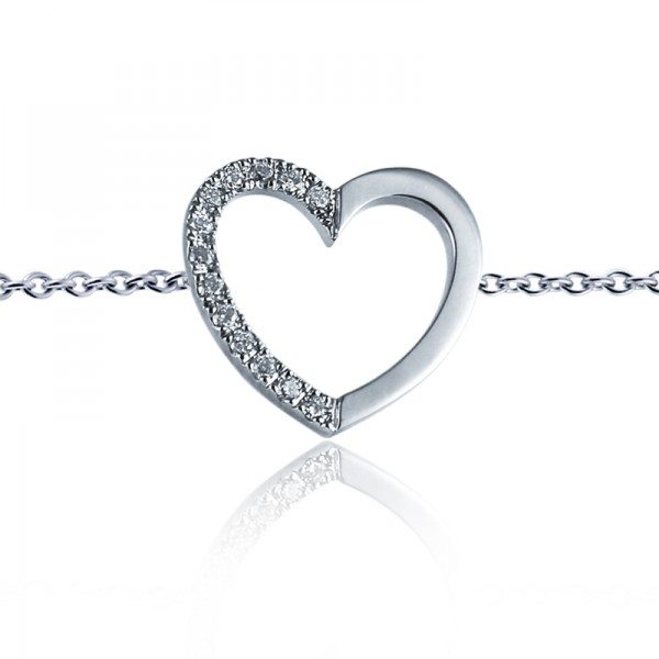 bracelet-forever