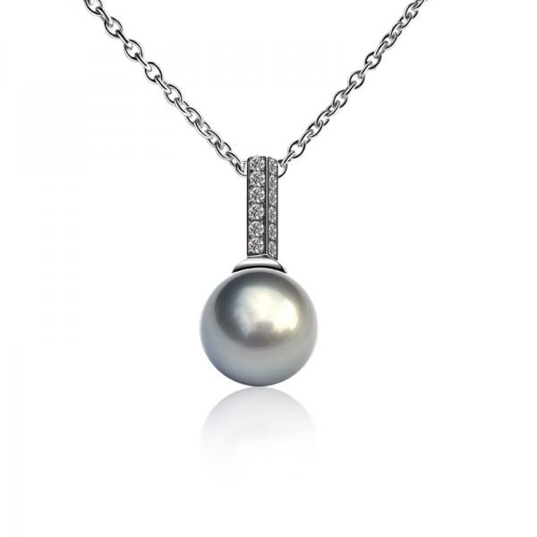 pendentif-building-perle-perle-diamant