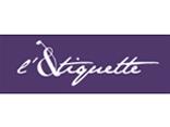 logo-letiquette