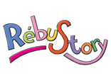 logo-rebustory2