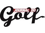 logo-le-journal-du-golf