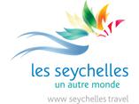 logo-les-seychelles