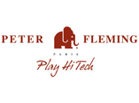 logo-peter-fleming
