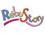 logo-rebustory