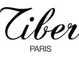 logo-tiber