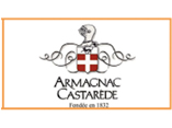 logo_armagnac_castarede