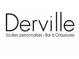 logo_derville_chaussure_sur_mesure