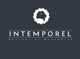 logo_intemporel