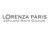 logo_joaillerie_lorenza_paris