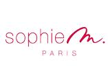 logo_joailliere_sophie_m