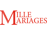 logo_mille_mariages