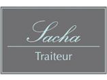 logo_sacha_traiteur