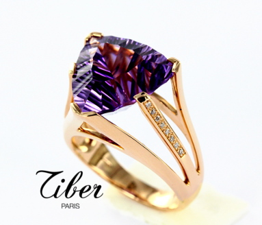 bijoux-tiber-bague-amethyste-diamants-or-rose-feu-dartifice