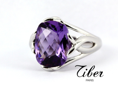 bijoux-tiber-bague-amethyste-roseau