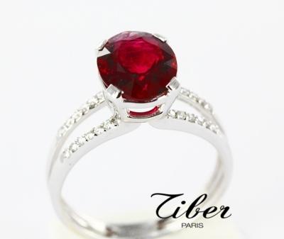 bijoux-tiber-bague-tourmaline-duchesse1