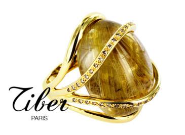 bijoux-tiber-bague-venus-quartz-rutil-diamants-or-jaune