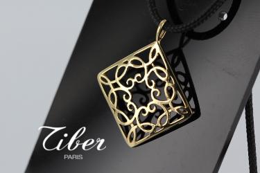 bijoux-tiber-pendentif-arabesque-dor