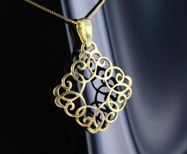 bijoux-tiber-pendentif-gerbe-dor