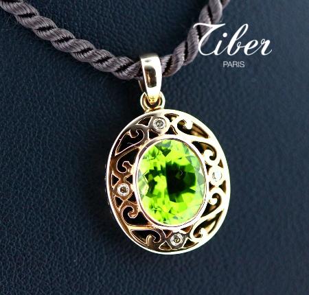 bijoux-tiber-pendentif-peridot-espoir