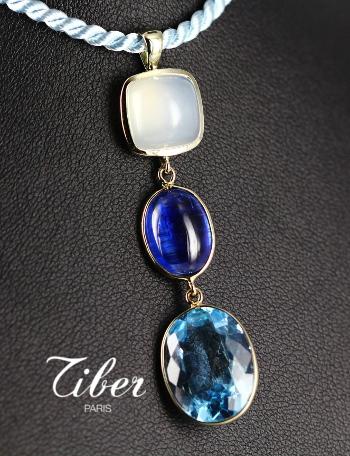 bijoux-tiber-pendentif-pierre-de-lune-topaze
