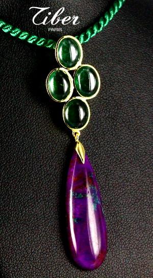bijoux-tiber-pendentif-sugilite-4apatites