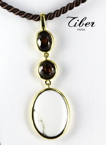 bijoux-tiber-pendentif-turquoise-blanche-zircons