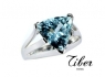 bijoux-tiber-bague-aigue-marine-or-blanc-air-aqua