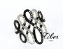 bijoux-tiber-bague-diamants-infini-noir-et-blanc-1