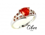 bijoux-tiber-bague-grenat-orange-intense