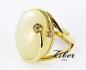 bijoux-tiber-bague-pierre-de-lune-caresse