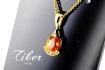 bijoux-tiber-pendentif-fire